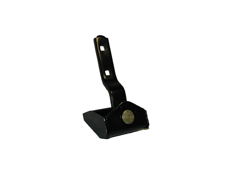 Gear Lever Assembly for Nissan Truck